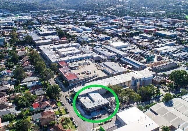 2 Ada Avenue Brookvale NSW 2100 - Image 2
