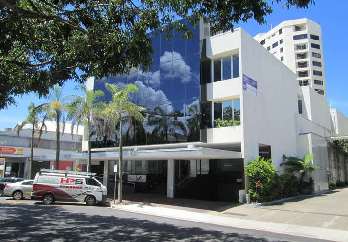 88 Abbott Street Cairns City QLD 4870 - Image 1