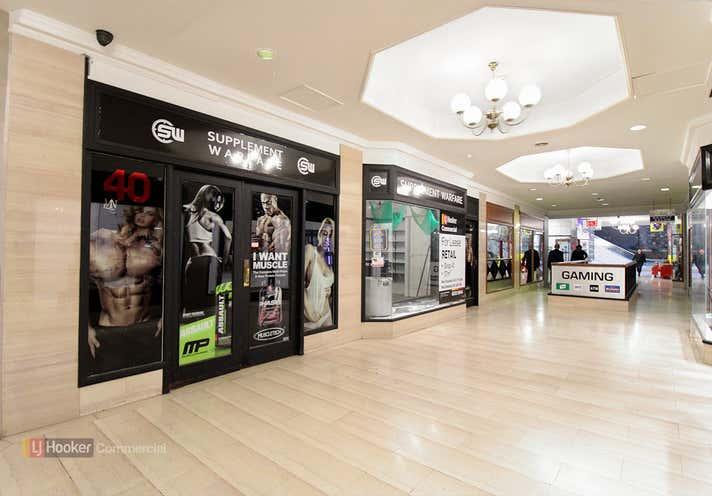 Shop 40, 128-136 Rundle Mall Adelaide SA 5000 - Image 9