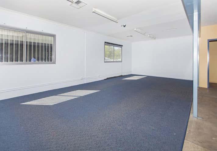 2 Navigator Place Hendra QLD 4011 - Image 5
