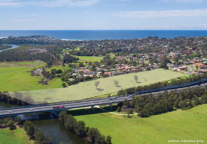 Lot 442 Henry Parkes Drive Kiama Downs NSW 2533 - Image 4