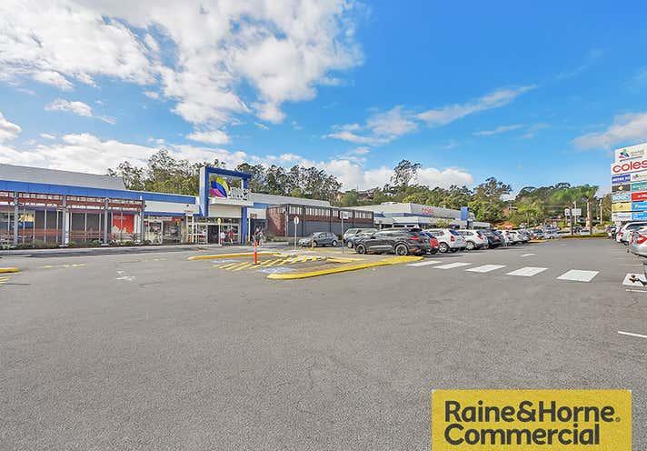 9 Brookfield Street Kenmore QLD 4069 - Image 2