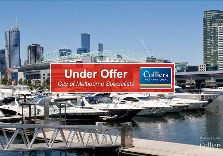 1.04, 4.06 & 4.07 838 Collins Street Melbourne VIC 3000 - Image 12