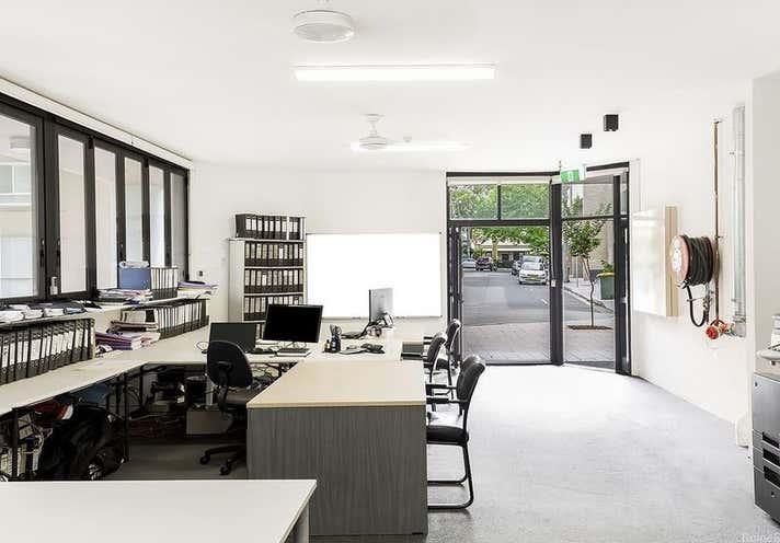 G07, 1A Eden Street North Sydney NSW 2060 - Image 2
