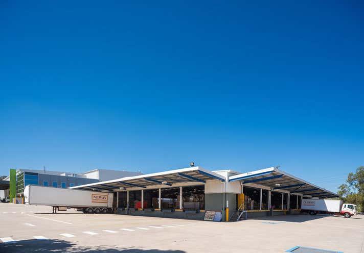 Reserve Industrial Estate, 6 Hope Street Ermington NSW 2115 - Image 4