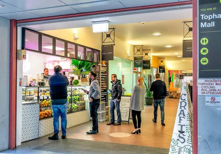 19 Topham Mall Adelaide SA 5000 - Image 2