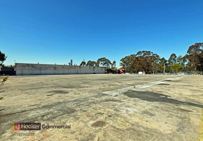 Yennora NSW 2161 - Image 3