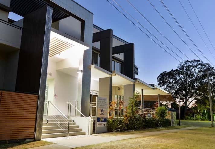 312 Bourbong Street Bundaberg West QLD 4670 - Image 2