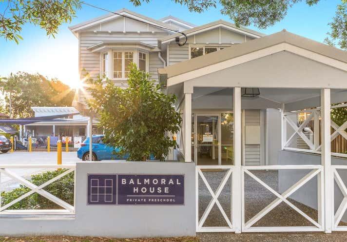 246-248 Riding Road Balmoral QLD 4171 - Image 2