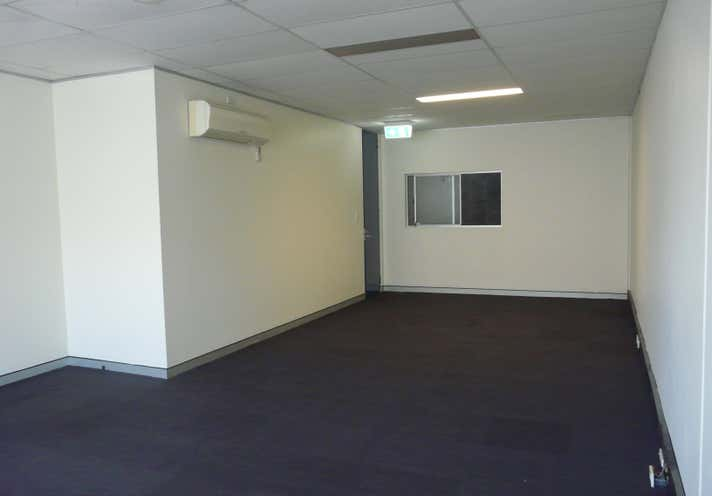 6/10-14 LILIAN FOWLER PLACE Marrickville NSW 2204 - Image 3