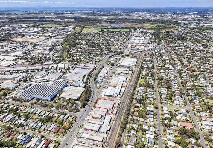 73 Toombul Road Northgate QLD 4013 - Image 15