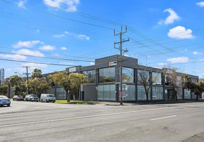 85 Buckhurst Street South Melbourne VIC 3205 - Image 1