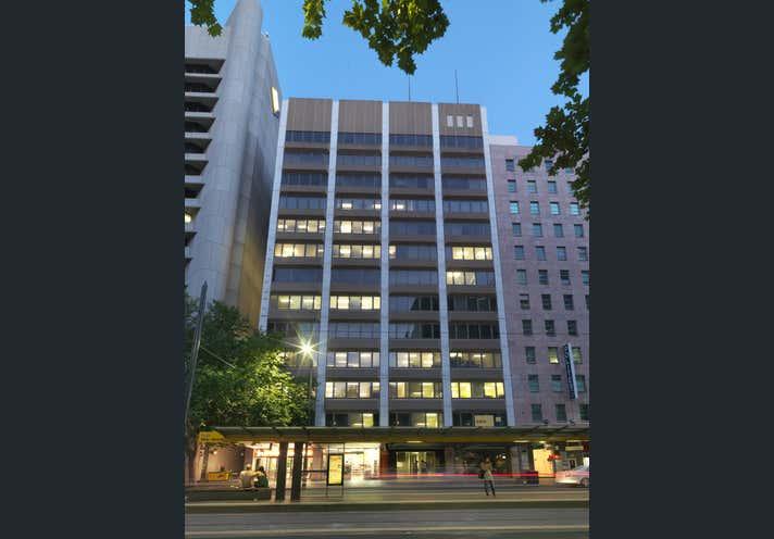 Portion Level 10, 108 King William Street Adelaide SA 5000 - Image 1