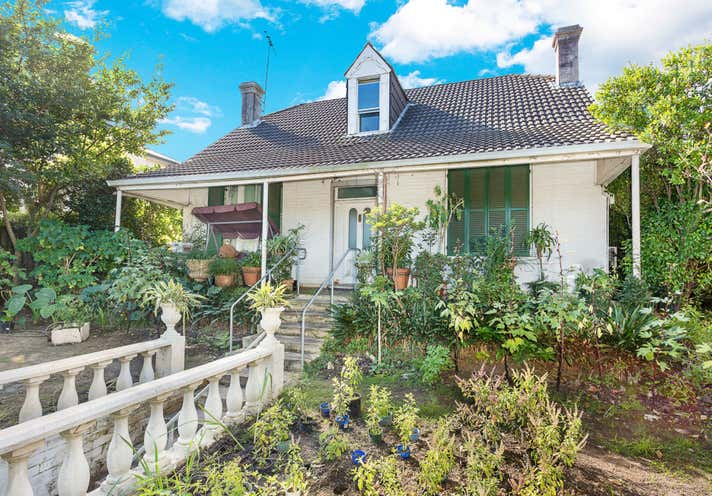 185 STANMORE ROAD Stanmore NSW 2048 - Image 2