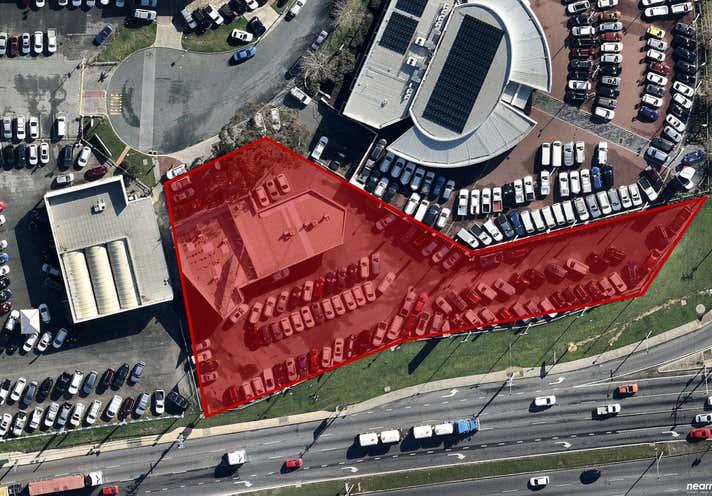 5 Carr Place Myaree WA 6154 - Image 1