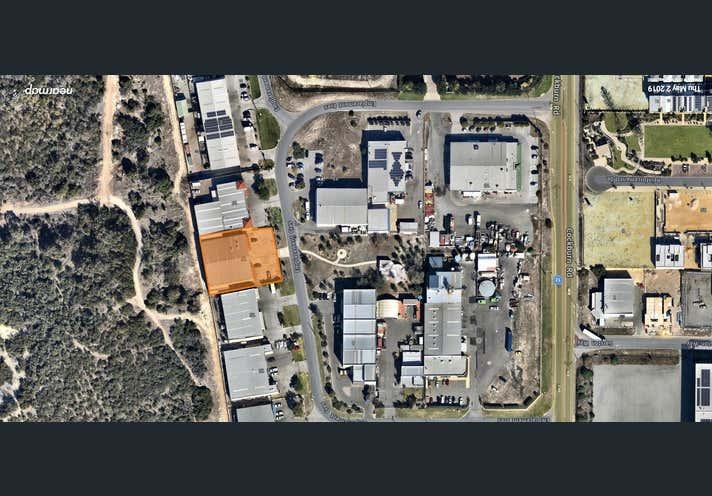 17 Emplacement Crescent Hamilton Hill WA 6163 - Image 2