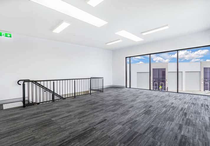 Workplace Windsor, 37 McDonald Road Windsor QLD 4030 - Image 20
