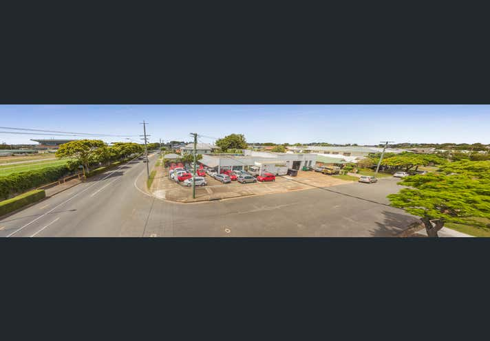 238 Nudgee Road & 8 Lilley Street Hendra QLD 4011 - Image 10