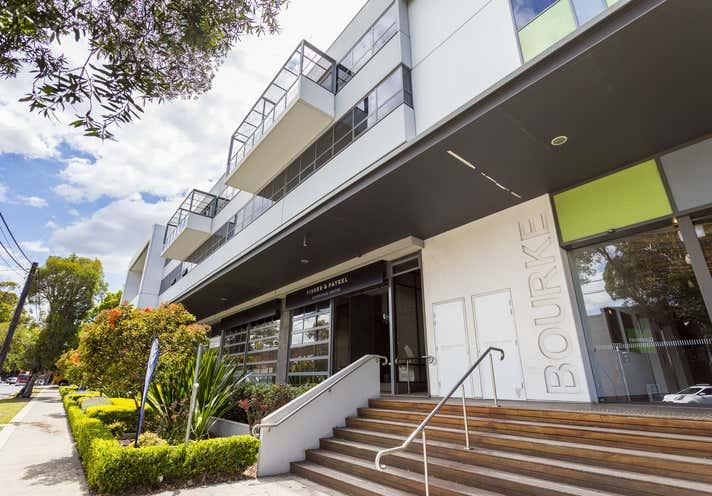 Suite G06, 1.12/1.13, 1.15/1.16, 100 Collins Street Alexandria NSW 2015 - Image 1