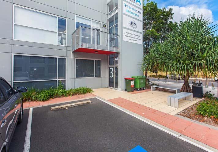 2 Leonardo Drive Brisbane Airport QLD 4008 - Image 2
