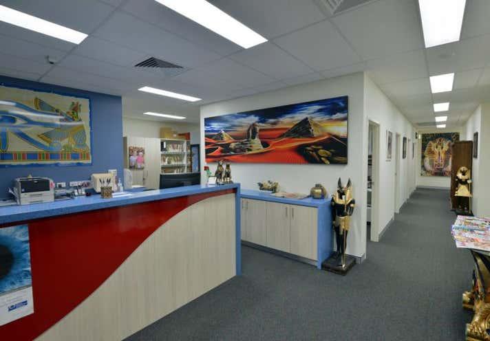 312 Bourbong Street Bundaberg West QLD 4670 - Image 6