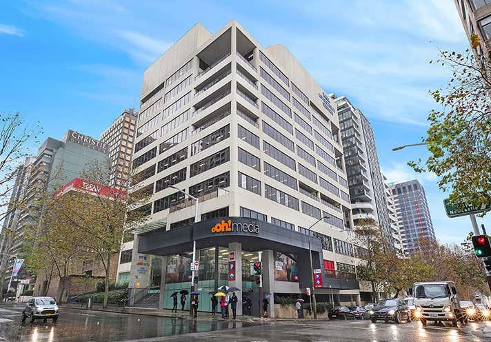 76 Berry Street North Sydney NSW 2060 - Image 1