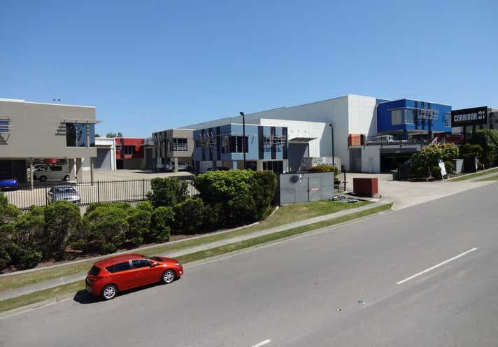 10/31 Acanthus Street Darra QLD 4076 - Image 6