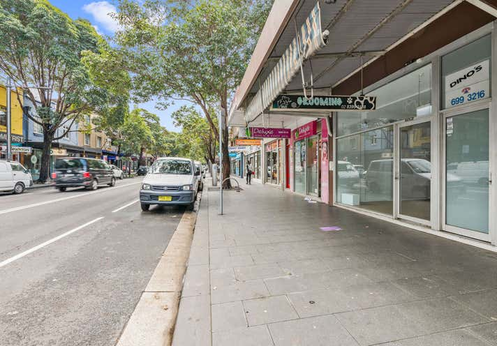 652 Crown Street Surry Hills NSW 2010 - Image 8