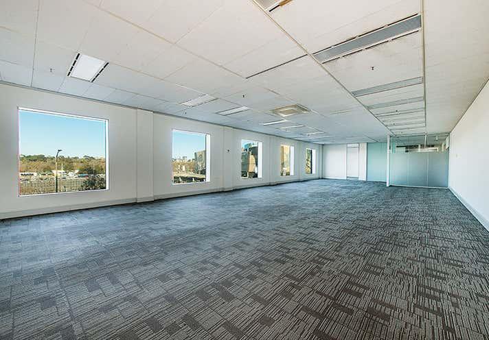 114 Flinders Street Melbourne VIC 3000 - Image 7