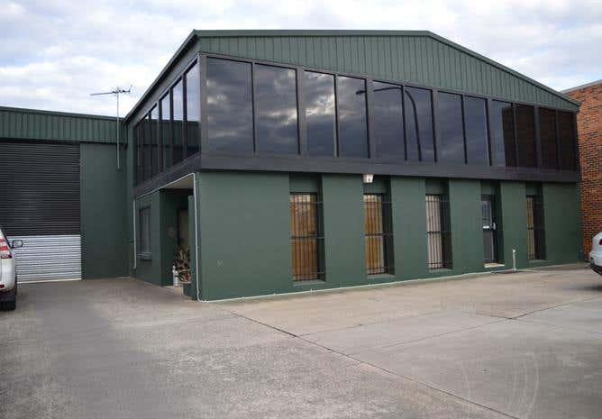 39 Lancaster Street Ingleburn NSW 2565 - Image 1
