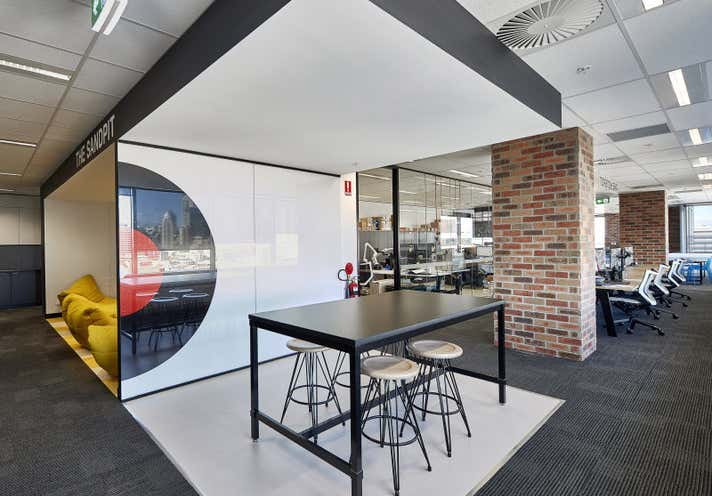 51 Alfred Street Fortitude Valley QLD 4006 - Image 7