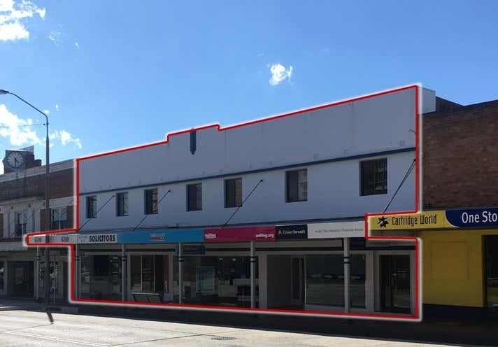 102-110 Main Street Lithgow NSW 2790 - Image 2