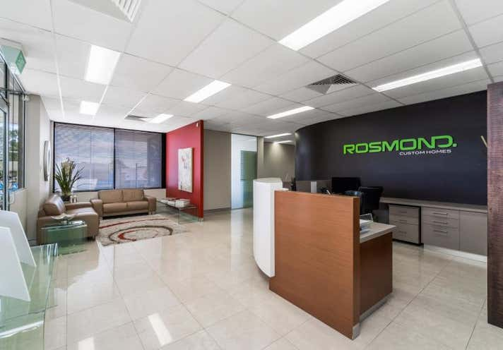 Level 1 Suite 5, 108 Wanneroo Road Yokine WA 6060 - Image 2