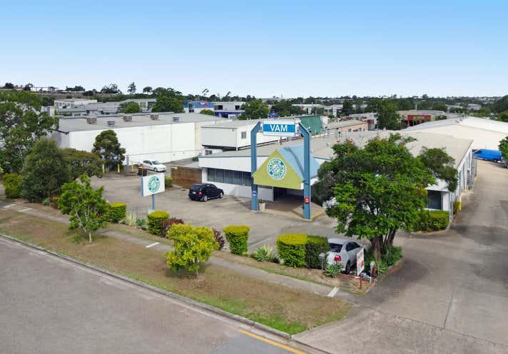72 Jijaws Street Sumner QLD 4074 - Image 1