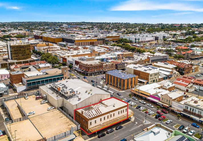 348 Ruthven Street Toowoomba City QLD 4350 - Image 2