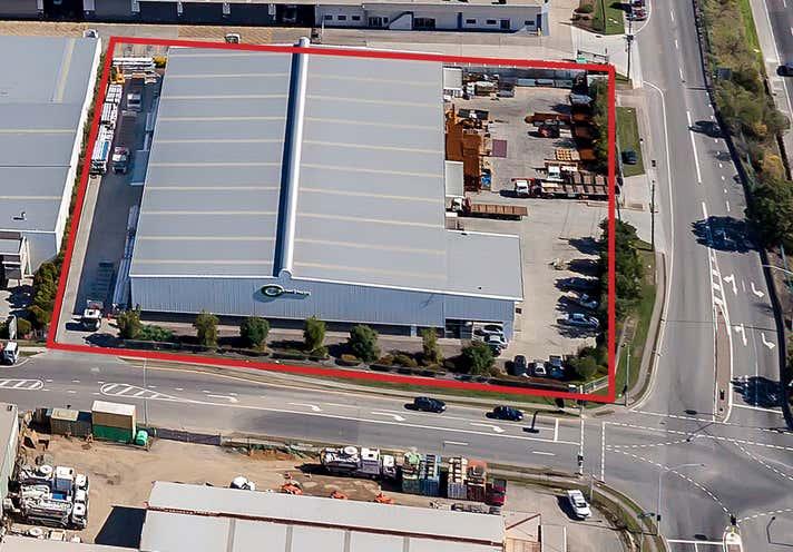 2620 Ipswich Road Darra QLD 4076 - Image 2