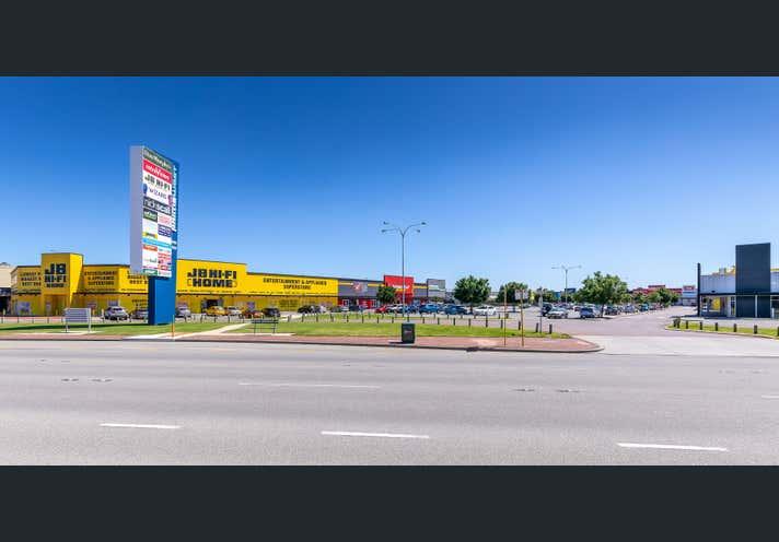 Primewest Cannington, 1480 Albany Highway Cannington WA 6107 - Image 8