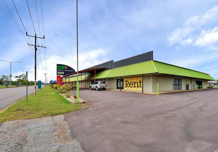 532 Stuart Highway Winnellie NT 0820 - Image 14