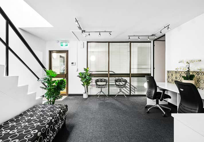 Suite 2, 134 Military Road Neutral Bay NSW 2089 - Image 1