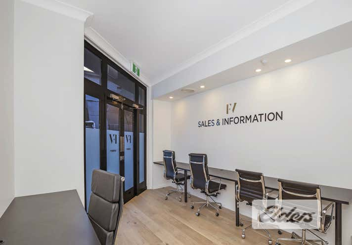 156 Alfred Street Fortitude Valley QLD 4006 - Image 2