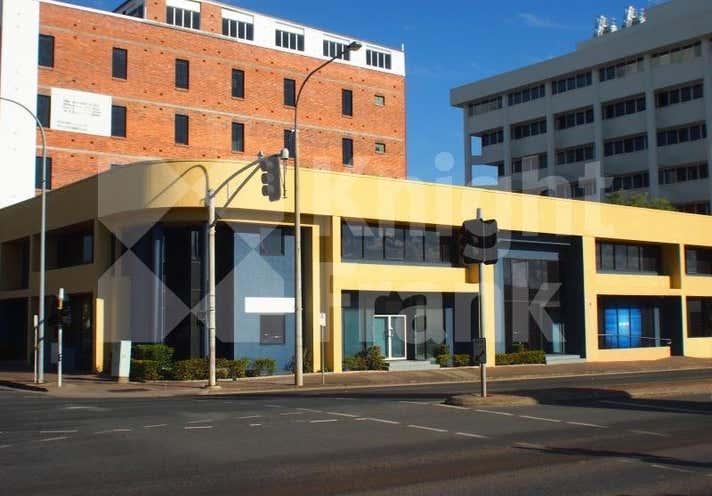 35 Fitzroy Street Rockhampton City QLD 4700 - Image 1