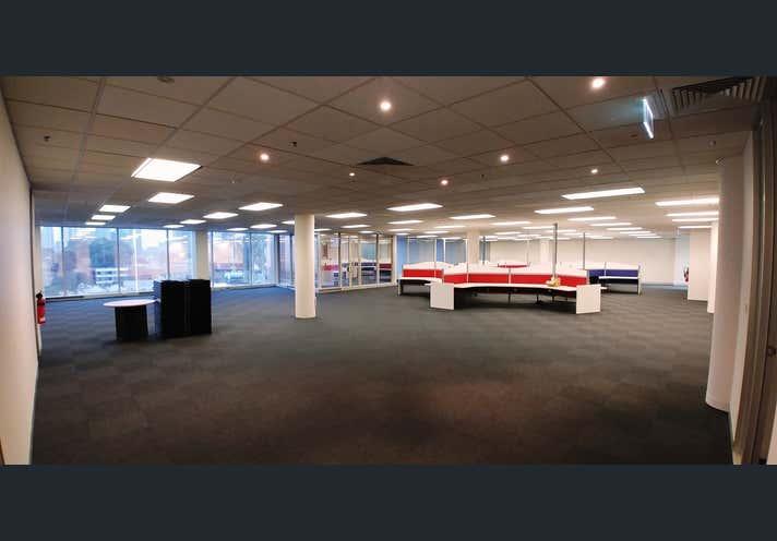 102 Albert Road South Melbourne VIC 3205 - Image 7