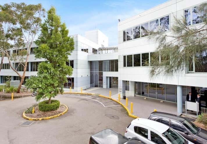 166 Epping Road Lane Cove NSW 2066 - Image 1