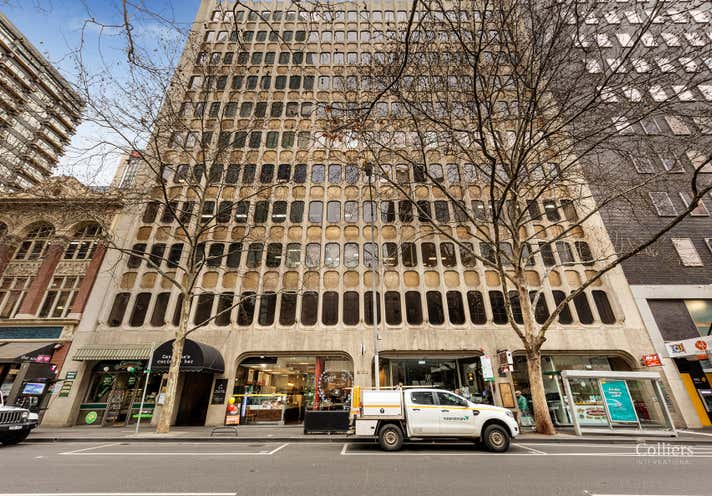 Suite 705 , 221 Queen Street Melbourne VIC 3000 - Image 2