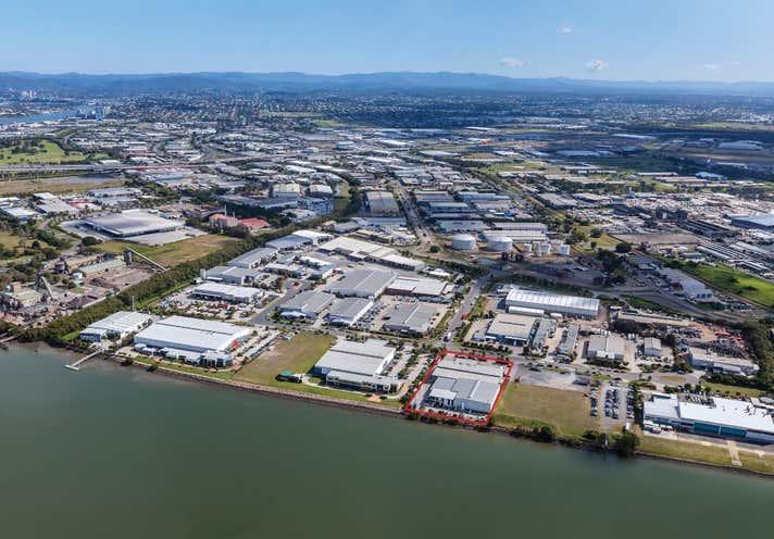 739 MacArthur Avenue Central Pinkenba QLD 4008 - Image 25