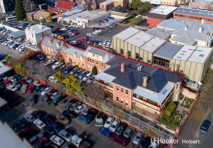 30 Patrick Street Hobart TAS 7000 - Image 1