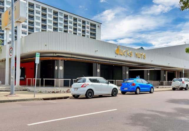 72-76 Mitchell Street Darwin City NT 0800 - Image 2