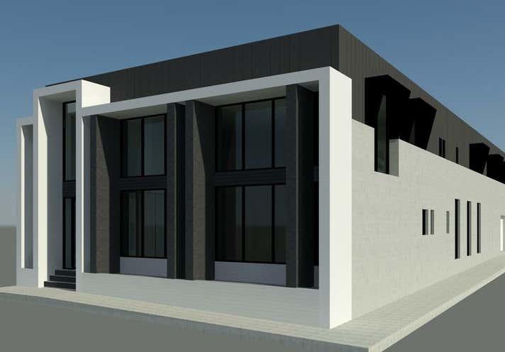 25 Wright Street Adelaide SA 5000 - Image 2