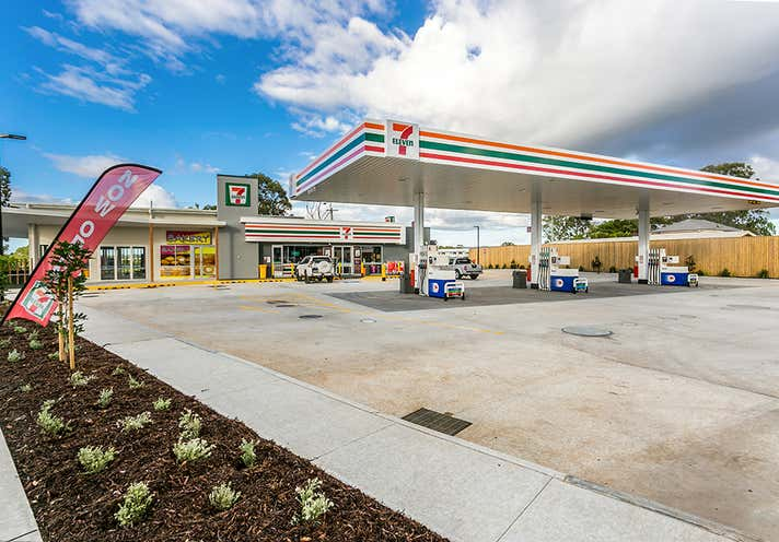 107 Lower King Street Caboolture QLD 4510 - Image 2