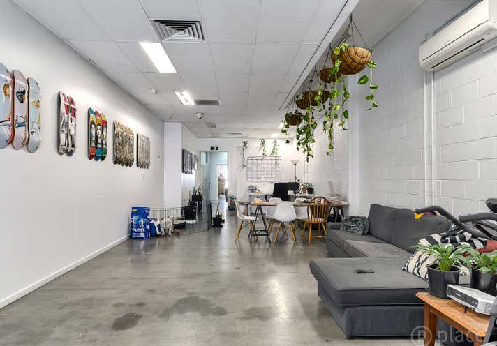 38 Arthur St Fortitude Valley QLD 4006 - Image 1